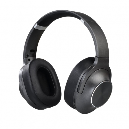 Bluetooth Headphones Wireless Over Ear Headset Handmade Style Extra Comfortable and Lightweight,Deep Bass Headset with Mic,Unique Christmas Gifts